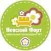 Интернет-магазин мебели Невский форт.