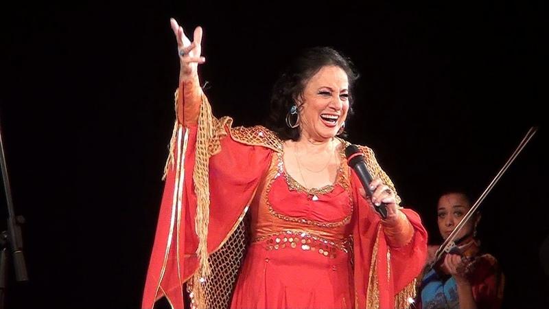 Пролётка - цыганская народная песня, поёт Ирэна Морозова