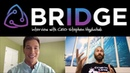 Is Bridge Protocol the Solution for KYC and ICOs