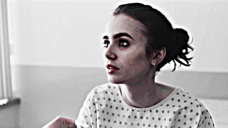 Anorexia - я хочу быть худой.mp4