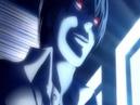 Death Note Light and Misa - Сентябрь/September AMV by Vicki_