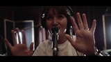 Гульнара Гилязова - Меня здесь нет (Tequilajazzz cover)