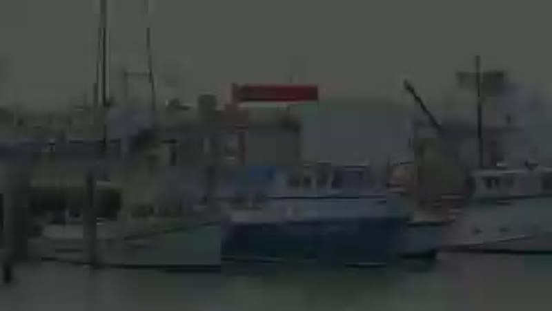 исламга кайта оралдым.240.mp4