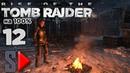 Rise of the Tomb Raider на 100% (Экстремальное выживание) - [12] - Собирательство. Часть 3