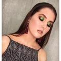 russkaya_ariel video
