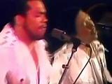 Ray Parker Jr &amp Raydio - Джек и Джилл (Так почему же он скатился вниз по склону)