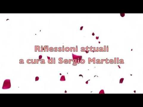 La pratica della infibulazione ed altre violenze sulle donne: conflitto di generazione - S. Martella