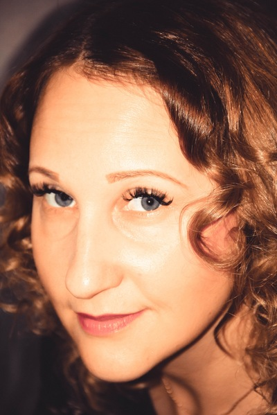 Лидия Микуц