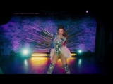 Thalia, Natti Natasha - No Me Acuerdo