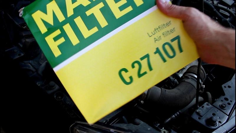 Opel Astra 1.4 Турбо Опель Астра 2014 Замена масла и фильтров на двигателе » Freewka.com - Смотреть онлайн в хорощем качестве