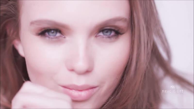 Tolga Mahmut _u0026 Veneta - I Need You (Original Mix)