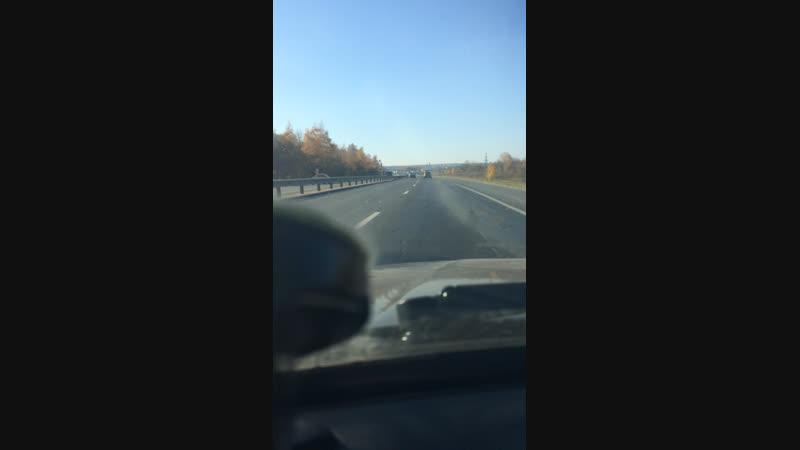 Рустам Иванов — Live