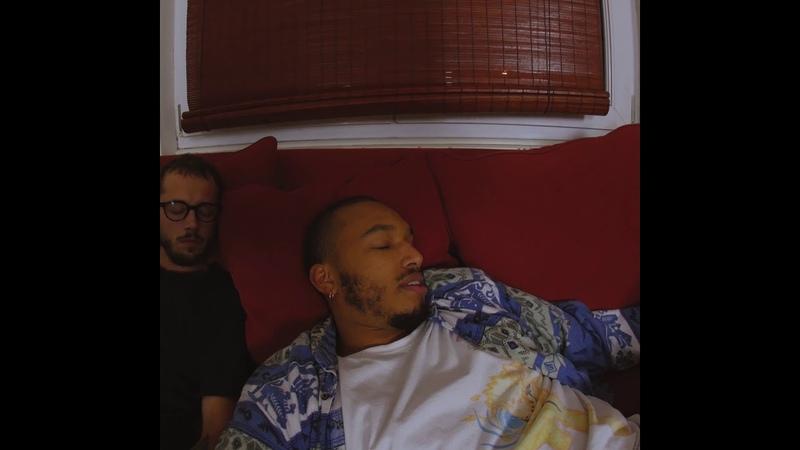 Biscuit Harrison x The Kount -Eastbound | Danceproject.info