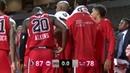 Windy City Bulls Highlights vs Grand Rapids Drive