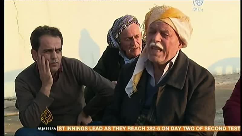 Jan 2019. Dama Board Game in Iraq
