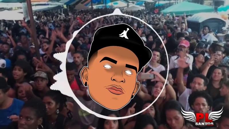 MC KEVIN O CHRIS - BAILE DA PENHA SEMPRE LOTADO ( BAILE DA GAIOLA ) EDIT.DJ MATEUS DA NV PL SANTOS