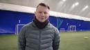 Высшая Лига Интервью Дмитрий Зверев Локомотив 91