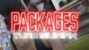 TURO SIVIRIAN ⌁ PACKAGES OFFICIAL VIDEO