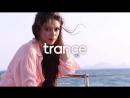 Emanuele Congeddu ARCZI Merchant Prince Original Mix