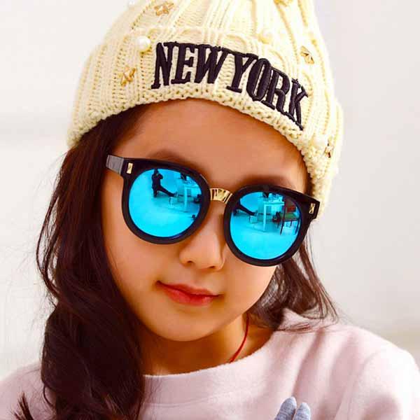 Как выбрать лучшие круглые очки?