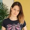 Дарья Пашковская, 34 года, Санкт-Петербург, Россия