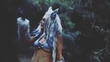Awesome Wolf Cosplay (ft. Adelitas Way &amp Jessica Nigri)