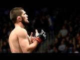 UFC 229: Хабиб Нурмагомедов - Конор МакГрегор. Промо