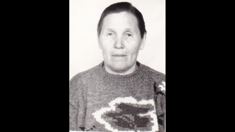 Парандеева Любовь Степановна С 23.08.1957 по 20.11. 1997 учительница начальных классов