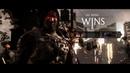 MKXL - buraak-65 vs. NinjaKilla_212 (Flame Fist vs. Dragon's Fire)