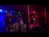 Red Elvises - Cosmic Love