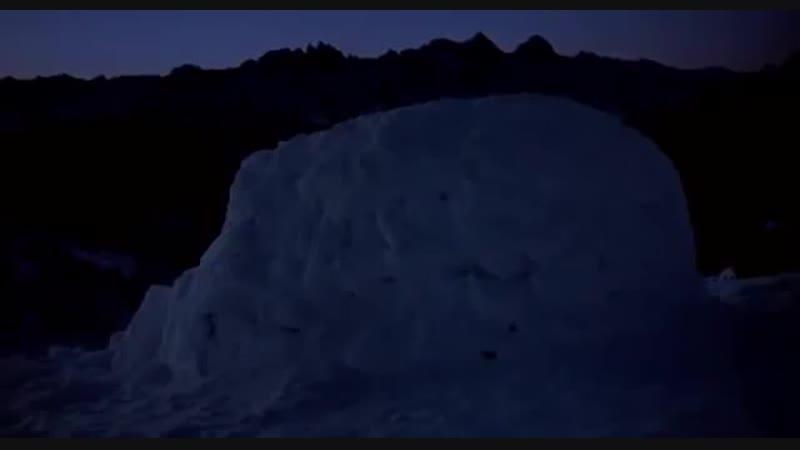 Фильм Экстремальное выживание приключения триллер