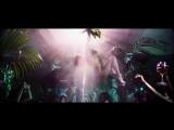 Rae Sremmurd ft. Lil Jon - Set The Roof.mp4