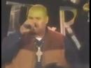 Fat Joe Live 1992