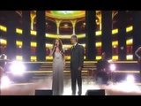 Sarah Brightman &amp Andrea Bocelli - Time to say Goodbye