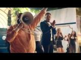 DJ Khaled - No Brainer (Official Video) ft. Justin Bieber, Chance the Rapper, Qu.mp4
