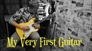 My Very First Guitar BiasFX 2 Andy James presets
