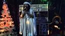 Alina Bakay White Christmas Popular 8ED Gala Xmas 26 12 15 Dnightpub
