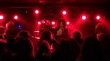 VAMPIRE ROSE 2014.01.14
