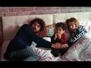 Hayat Şarkısı 41. Bölüm - Eski günlerine dönecekler mi?