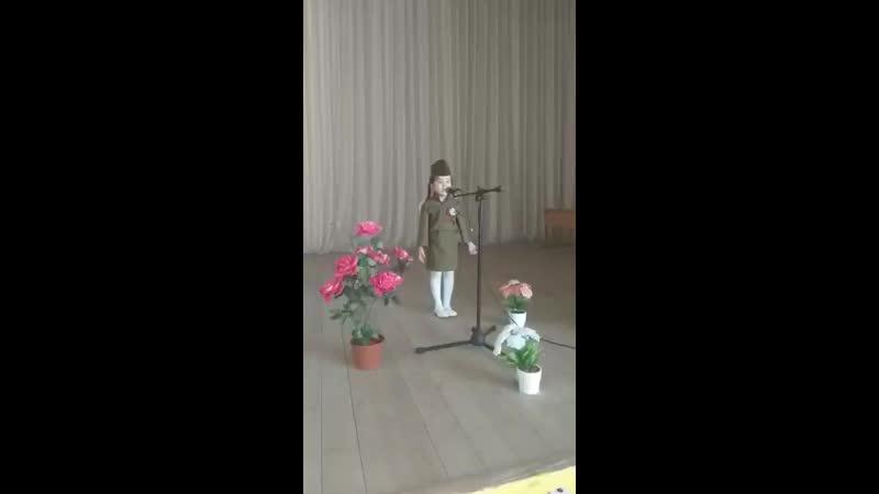 Р.Сафин Ҡыр ҡаҙҙары