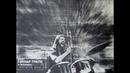 Magnetic band (Gunnar Graps) - Roosid Papale (Розы для папы) - 1982 [Весь Альбом]
