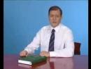 Предвыборная речь мэра города Харькова!Михаила Добкина