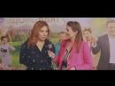 Silver TV (выпуск 22): Премьера Счастья! Здоровья! с Мариной Федункив