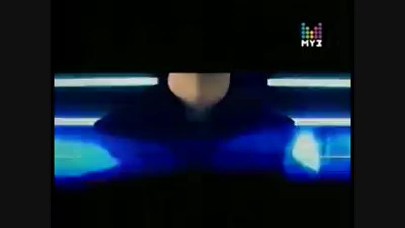 Pitbull Feat. T-Pain - hey baby