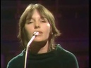 Lesley Duncan - Chain Of Love Old Grey Whistle Test Session 28 Dec 1971