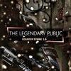 The Legendary | Public