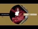 «Гамлет | Коллаж». Золотая маска в кино 2019.