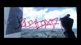 Datkid x Turan Khan x Sadomas - Kustoms The Red Album (Prod. DJ Propo)