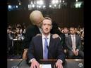 9ème mois de censure d'affilée sur Facebook, merci le réseau pédophile d'État juif et bourgeois !