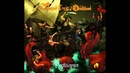 The Dread Crew of Oddwood - Leviathan